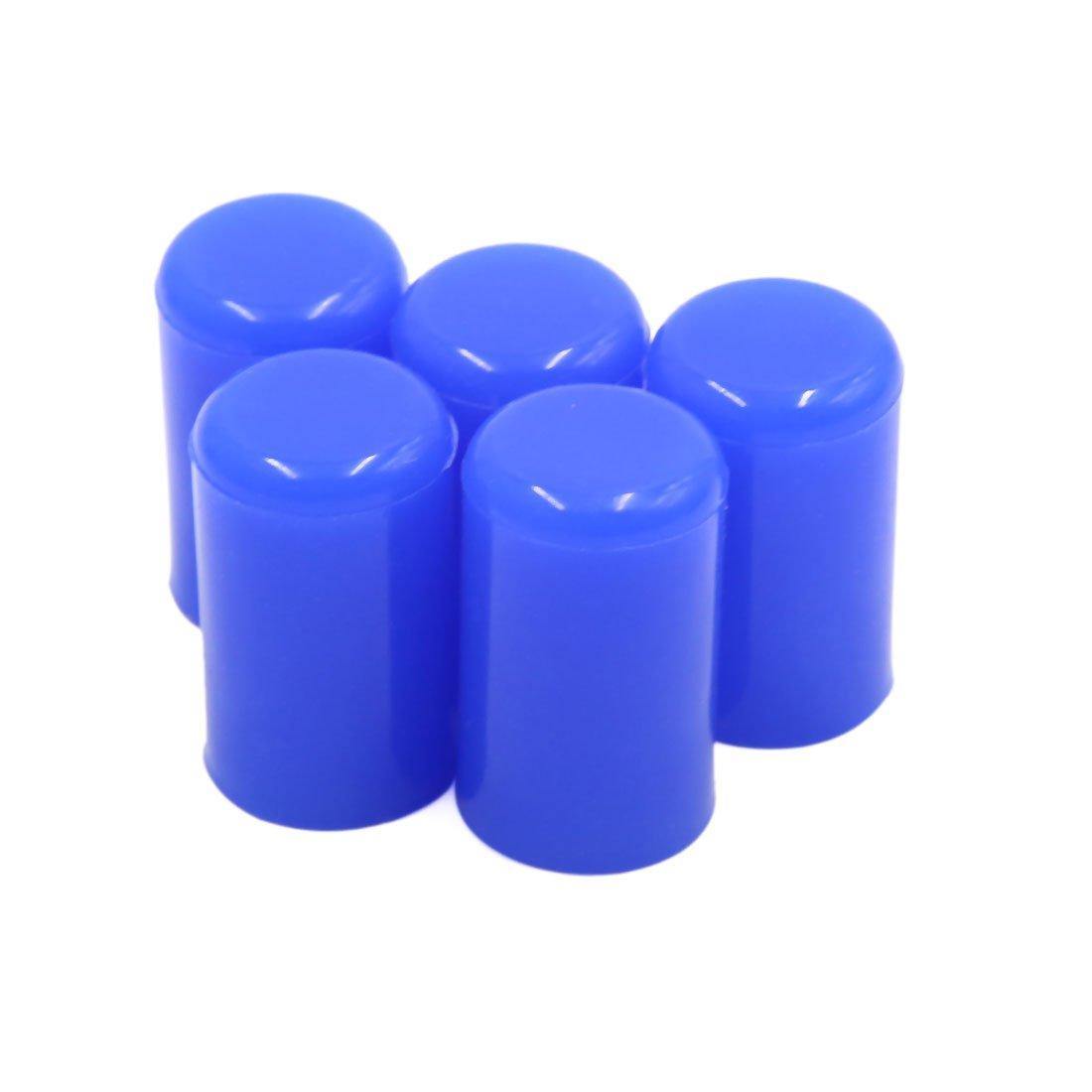 Silicone Hose End Blanking Caps/Silicone Hose End Plug